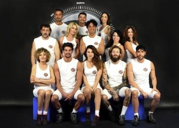 Isola dei famosi 2017: concorrenti, opinionisti e quando inizia la 12esima edizione