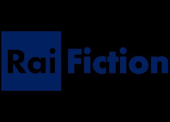 fiction rai