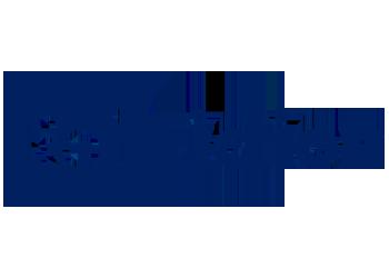 Migliori fiction Rai: ecco le serie Tv più attese del 2017