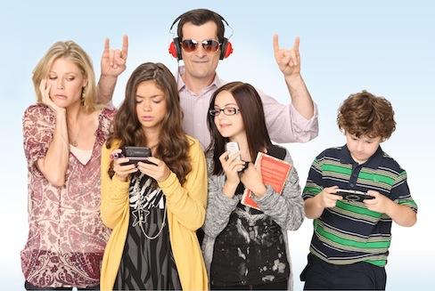 modern-family-curiosit