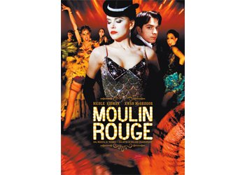 film oscar migliori_moulin rouge