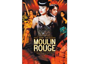 film-oscar-migliorimoulin-rouge