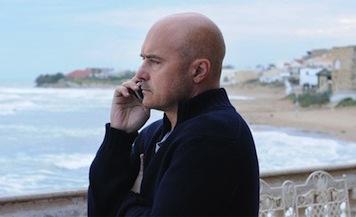 Il Commissario Montalbano 2017: tutto sui nuovi episodi della fiction di Rai 1