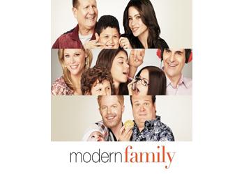 Modern Family: 10 curiosità sulla sitcom in onda su Paramount Channel