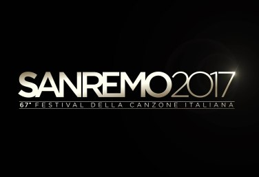 Sanremo 2017: curiosità, partecipanti e inizio della 67esima edizione del Festival