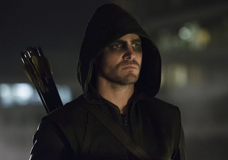 arrow-1-dc-comics-serie-tv