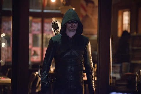 arrow-2-dc-comics-serie-tv