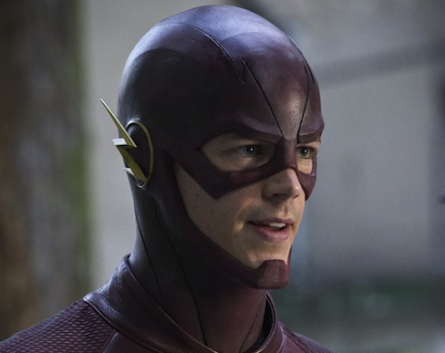 flash-1-dc-comics-serie-tv