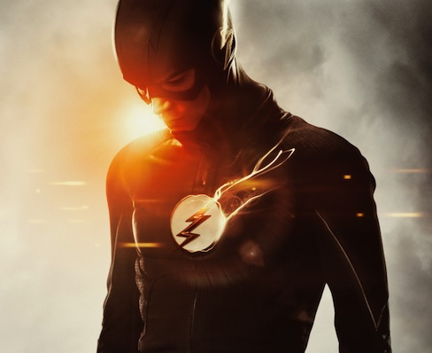 flash-2-dc-comics-serie-tv