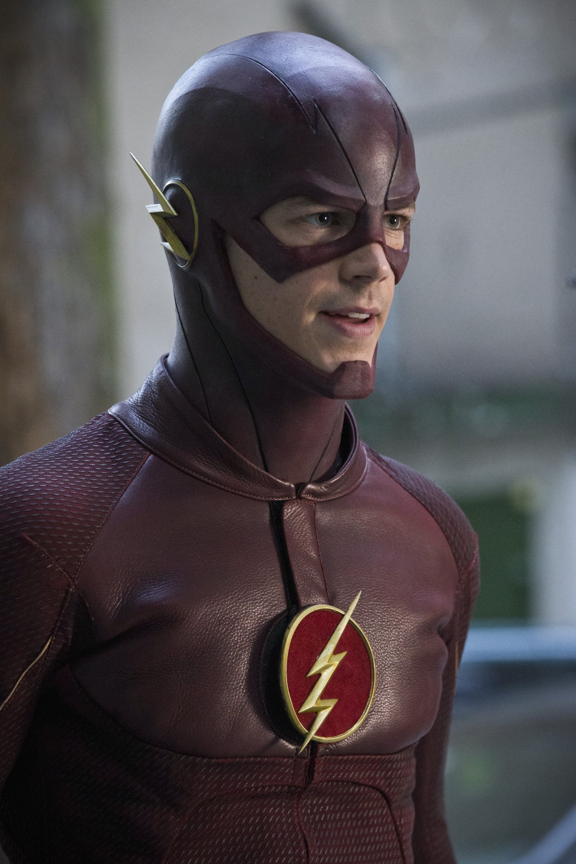 flash-3-dc-comics-serie-tv