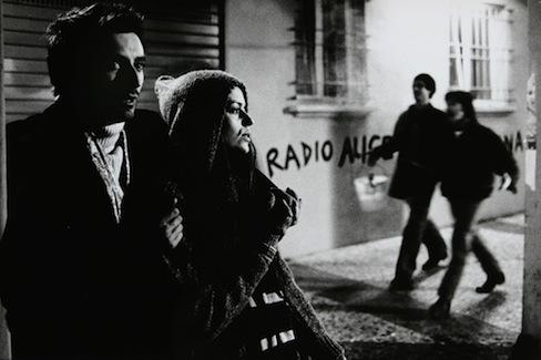 film-sugli-anni-70-italialavorare-con-lentezza
