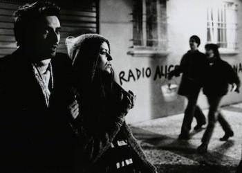Lavorare con lentezza_film sugli anni 70 italia