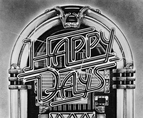 happy-days-curiositsigla