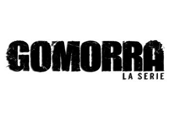 """Serie tv: quando inizia """"Gomorra 2"""" su Rai 3? Scopriamo quando va in onda"""