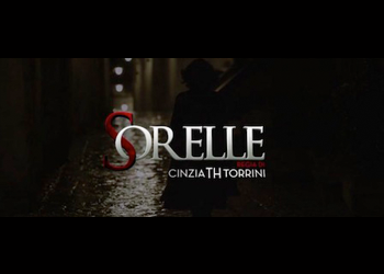 sorelle fiction trama