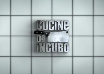 Cucine da Incubo 6: tutte le novità della nuova stagione