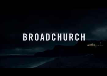Serie tv: la terza stagione di Broadchurch in arrivo su Giallo, scopriamo quando va in onda