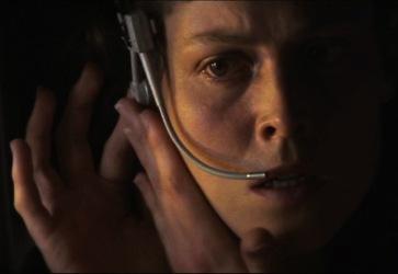 Alien: 10 curiosità sulla saga capolavoro della fantascienza