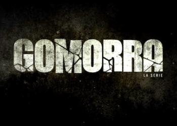 Gomorra: scopriamo storie e personaggi veri della serie