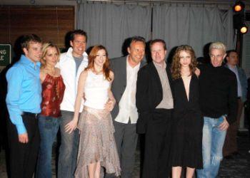 Buffy l'ammazzavampiri compie venti anni: ecco 7 curiosità che non sapevi