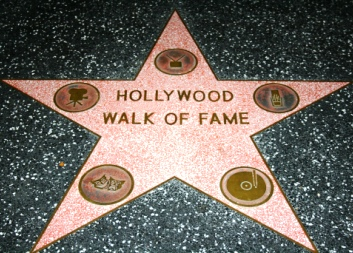 Scopriamo i veri nomi delle star di Hollywood: ecco 10 attori con un nome d'arte