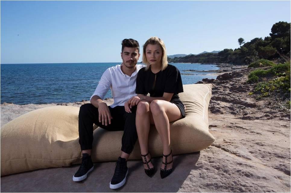 temptation-island-2017-coppie-partecipanti3