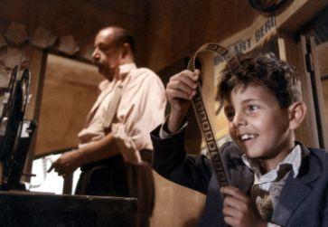 I più famosi registi italiani contemporanei: scopriamo i 5 più importanti