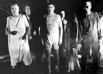I migliori film di George Romero: ecco i 5 da non perdere