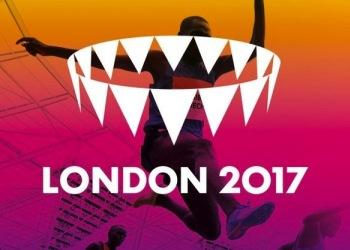I mondiali di atletica leggera 2017 in tv: ecco quando e dove vederli