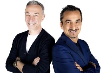 Deejay chiama Italia torna in tv: da settembre in onda su DMAX