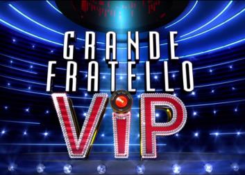 Grande Fratello Vip 2017: novità, cast e quando inizia la nuova edizione