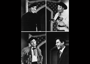 I migliori film di Jerry Lewis: 5 capolavori da non perdere