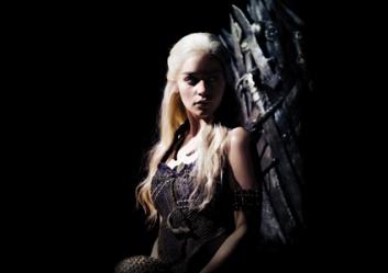 Il Trono di Spade: scopriamo i 5 personaggi più odiati di Game of Thrones
