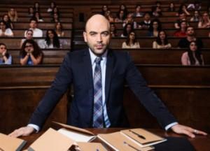 Kings of Crime: in arrivo la seconda stagione del nuovo programma di Roberto Saviano