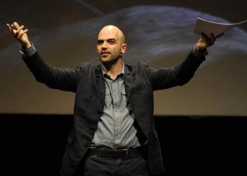 Kings of Crime: scopriamo il nuovo programma di Roberto Saviano su NOVE
