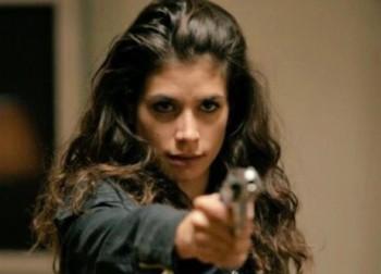 Rosy Abate – la serie: cast, trama e quando inizia