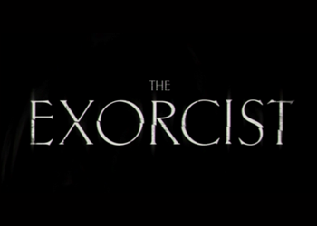 the exorcist serie tv