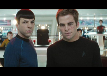 Paramount Channel: in arrivo la saga completa di Star Trek