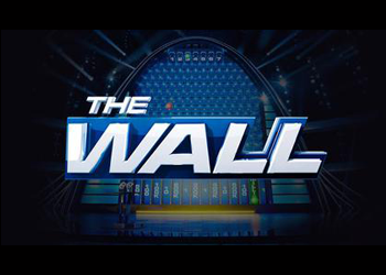 The Wall: su Canale 5 il nuovo game show di Gerry Scotti