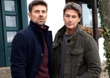 Le Tre Rose di Eva 4: trama, cast e quando inizia la fiction di Canale 5
