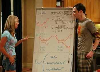 migliori episodi di big bang theory