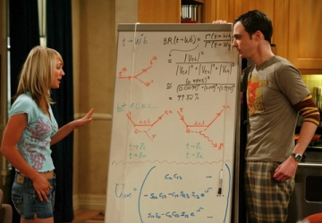 I 10 migliori episodi di The Big Bang Theory