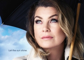 Grey's Anatomy: i 5 migliori episodi di sempre da rivedere