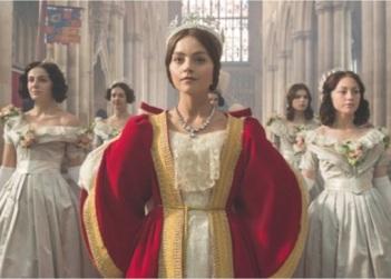 Trama, cast e quando va in onda Victoria, la serie tv su Canale 5