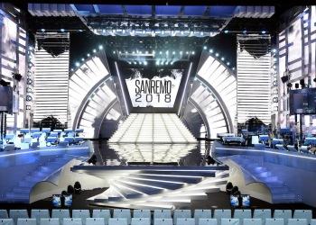 Tutto sul Festival di Sanremo 2018: conduttori, quando inizia, canzoni, cantanti e ospiti