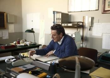 Liberi Sognatori : 5 cose da sapere sulla fiction di Canale 5