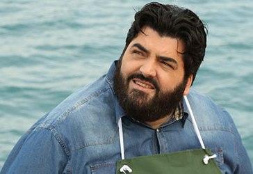 O Mare Mio: Antonino Cannavacciuolo torna su NOVE con la seconda stagione del programma