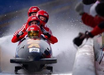 Olimpiadi Invernali 2018 in tv: l'evento in chiaro sulla Rai