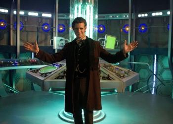 Le 7 serie tv più lunghe e longeve di sempre