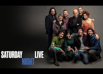 Saturday night  live italia